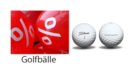 SALE_Balls