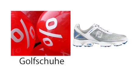 SALE_Schuhe
