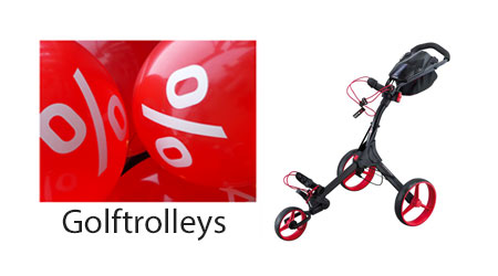 SALE_Trolleys