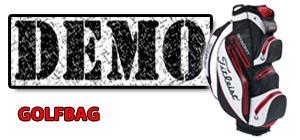 Demo_Bag