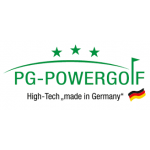 PG-Powergolf