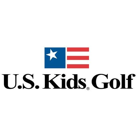 U.S. Kids Golf Ultralight Series