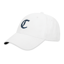 Callaway C-Collection Cap (white)