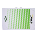 Callaway GBB EPIC FLASH Microfiber Towel