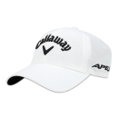 Callaway Tour Authentic Seamless Cap (S/M) (white)