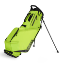 OGIO Shadow Fuse 304 Stand Bag (Glow Sulpher)