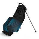 OGIO Shadow Fuse 304 Stand Bag (Perigrine)