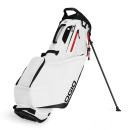 OGIO Shadow Fuse 304 Stand Bag (White)