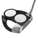 Odyssey Stroke Lab 2-Ball Fang Putter (34 Inch) mit...