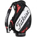 Titleist Tour Staff Bag 10.5