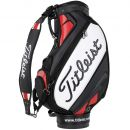 Titleist Tour Staff Bag 9.5