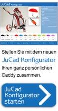 JuCad Konfigurator