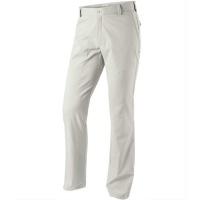 Nike Golf Dri-Fit NEW Edge Pant (light bone)