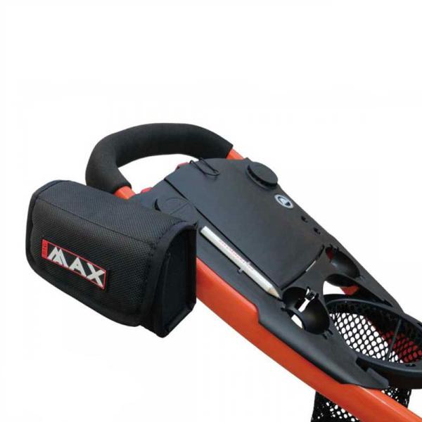 BigMax Range Finder Bag