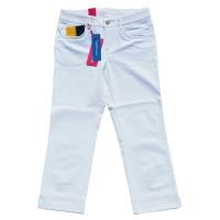 Alberto ANJA-C 3xDry Cooler (weiß 100)