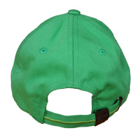 Hugo Boss Cap (green)