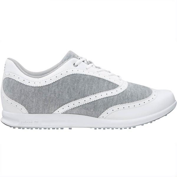 adidas adicross Classic Damen Golfschuh