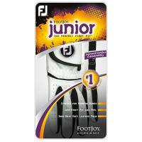 FootJoy Junior Golfhandschuh Linkshand
