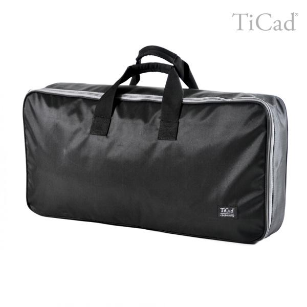 TiCad Transporttasche für TiCad Star