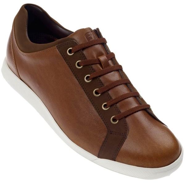 FootJoy Contour Casual (brown)