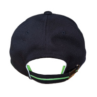 Hugo Boss Cap US (black)