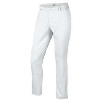Nike Dri-Fit Slim Chino ( white)