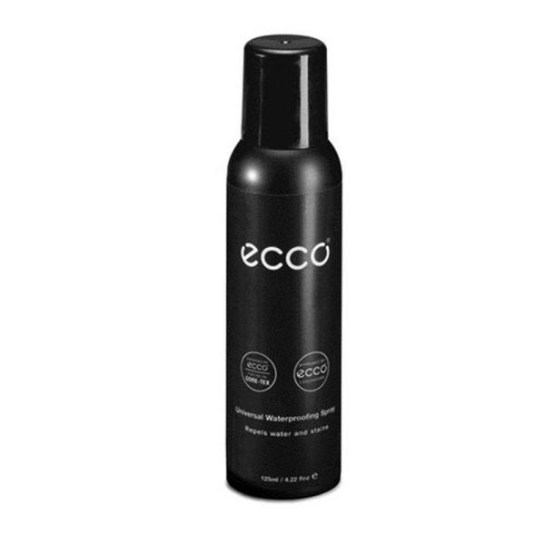 Ecco Universal Waterproofing Spray