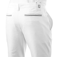 FootJoy Performance Slim Fit Trouser (white)