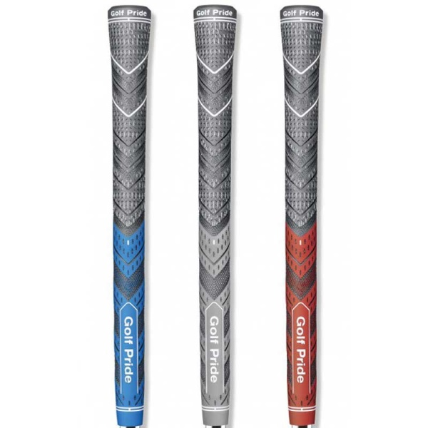 Golf Pride MultiCompound Cord Plus 4