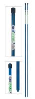 Golf Tour Sticks (1 Paar)