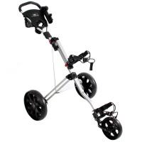 U.S. Kids Golf 3-Rad Trolley