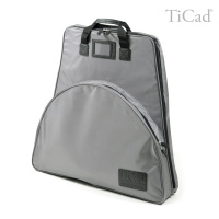 TiCad Transporttasche für TiCad Tango