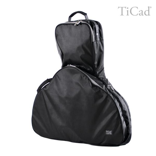 TiCad Transporttasche für TiCad Liberty