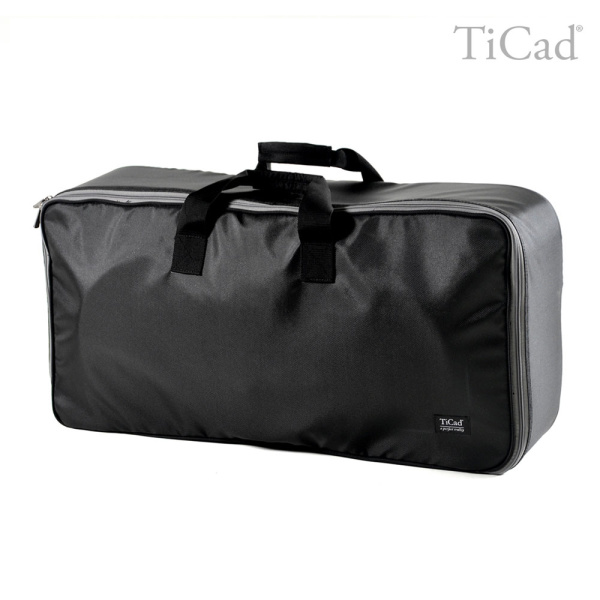TiCad Transporttasche für TiCad Andante