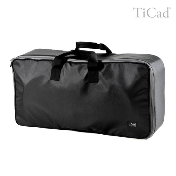 TiCad Transporttasche für TiCad Goldfinger
