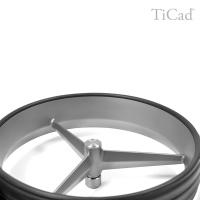 TiCad Star