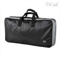 TiCad Pro (mit GFK Rädern)