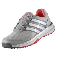 adidas adipower sport boost2 woman (grey)
