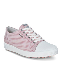 ecco GOLF Woman´s Casual Hybrid (violett ice polly)