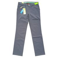 Alberto GREEN 3xDRY Cooler - regular slim fit (grey 980)
