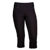 Daily Sports Magic Capri (navy)