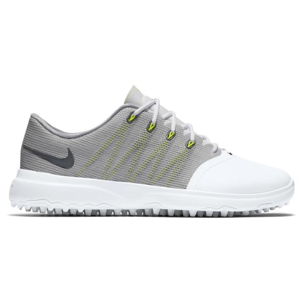 Nike Lunar Empress 2 Damen (white/grey)