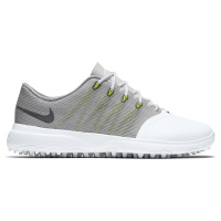 Nike Lunar Empress 2 Damen (white/grey)