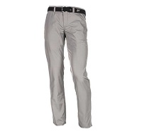 Alberto Pitch Water Repellent - modern fit (grey 960)
