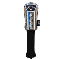 Callaway Golf Steelhead XR Damen Hybrid 5H (25°) Lady-Flex (RH) DEMO A