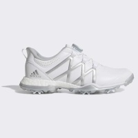 adidas adipower boost Boa woman (white/silver)