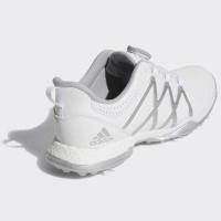 adidas adipower boost Boa woman (white/silver)