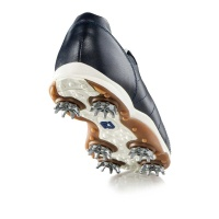 FootJoy emBODY Damen (marine)
