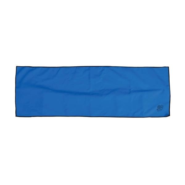 Devant Cooling Towel (royal)