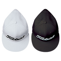 Titleist Junior Flat Bill Cap